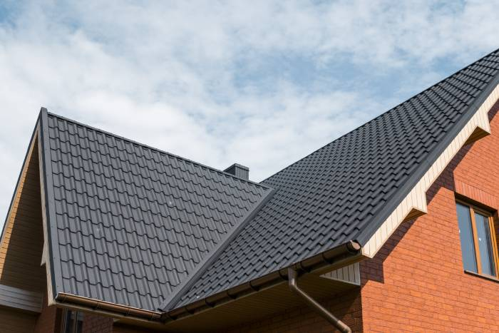 Oakes Roofing, Siding and Windows